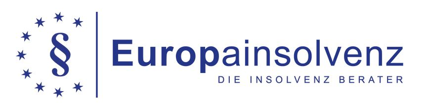 Europainsolvenz Logo