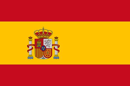 Privatinsolvenz in Spanien